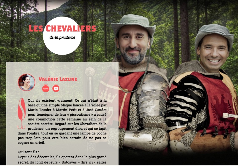 V_Chevaliers